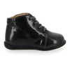 Chaussure Babybotte modèle FREDY, Anthracite - vue 1