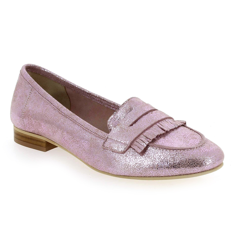 Chaussure Myma 2314MY Rose 5596305 pour Femme