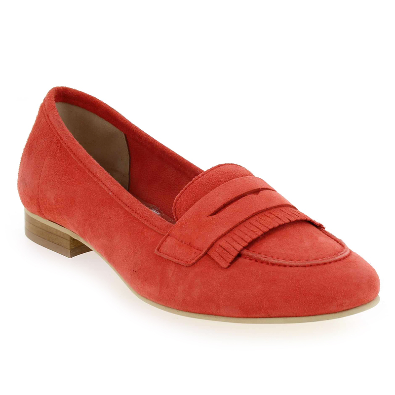 Chaussure Myma 2314MY Rouge 5746005 pour Femme