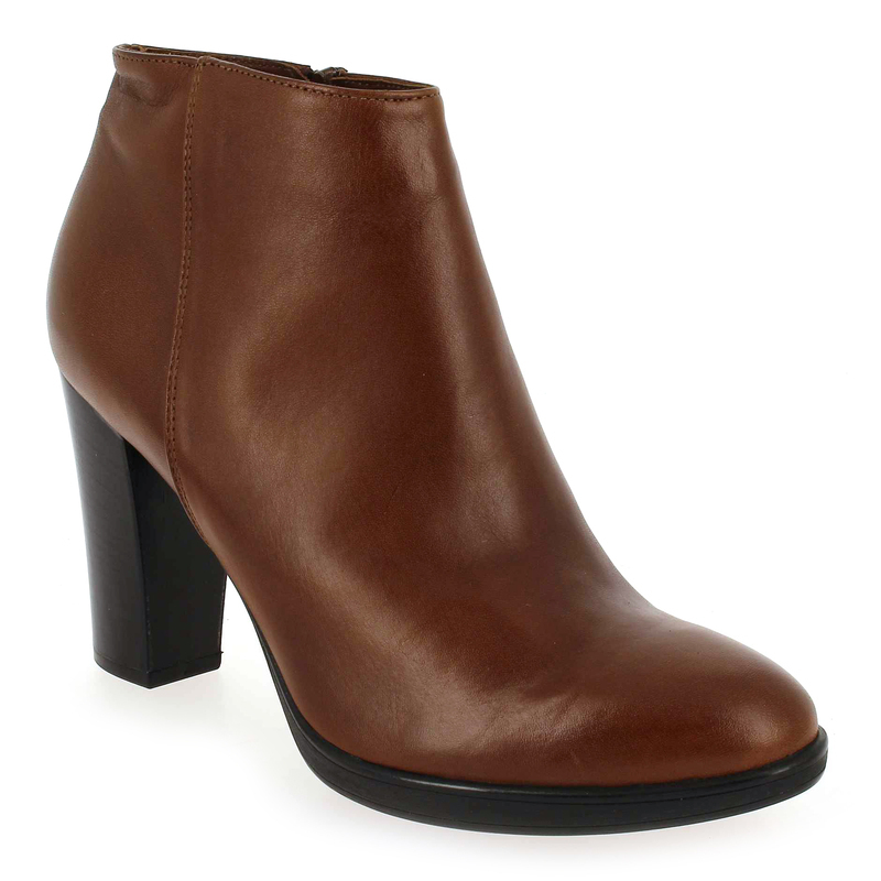 Chaussure Femme Progetto Boots Cuir Molly 5677704 V159 Pour Camel TarW4YTqw