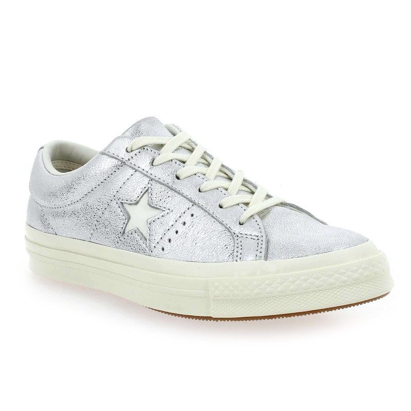 Parfait Chaussures Converse soldes | Converse One Star
