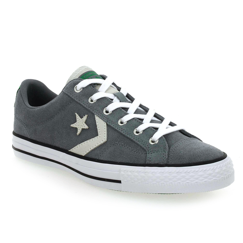 converse player homme