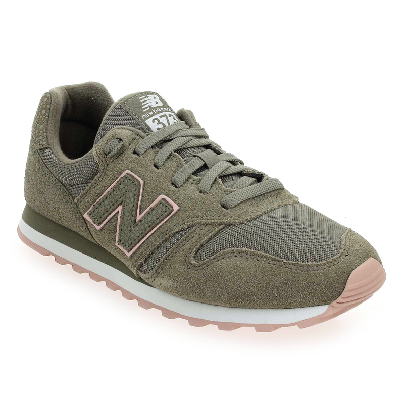 new balance couleur kaki