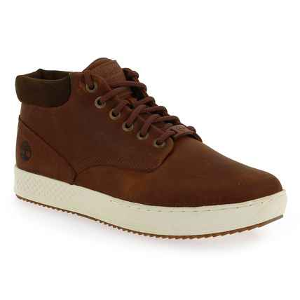 Pour HommeJef 32329 Chaussures Timberland wiOZXuTkPl
