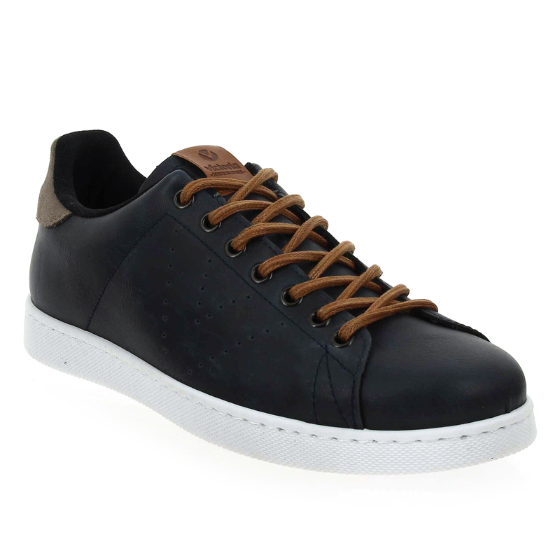 125141 Deportivo Réf56869 Chaussure Victoria 01 5686901 Bleu Homme Chaussures Pour MqzpGSVLU