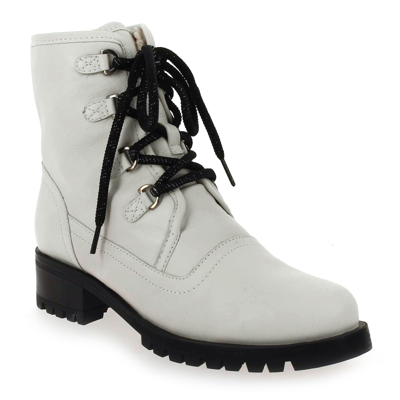 56896 Femme Chaussures pour Chaussures Unisa JEF 5BWF6a