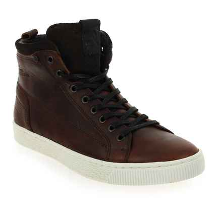 Chaussures Chaussure Bullboxer Bullboxer Homme Jef Chaussures Jef Chaussure Homme Chaussure pwgrazcqpx