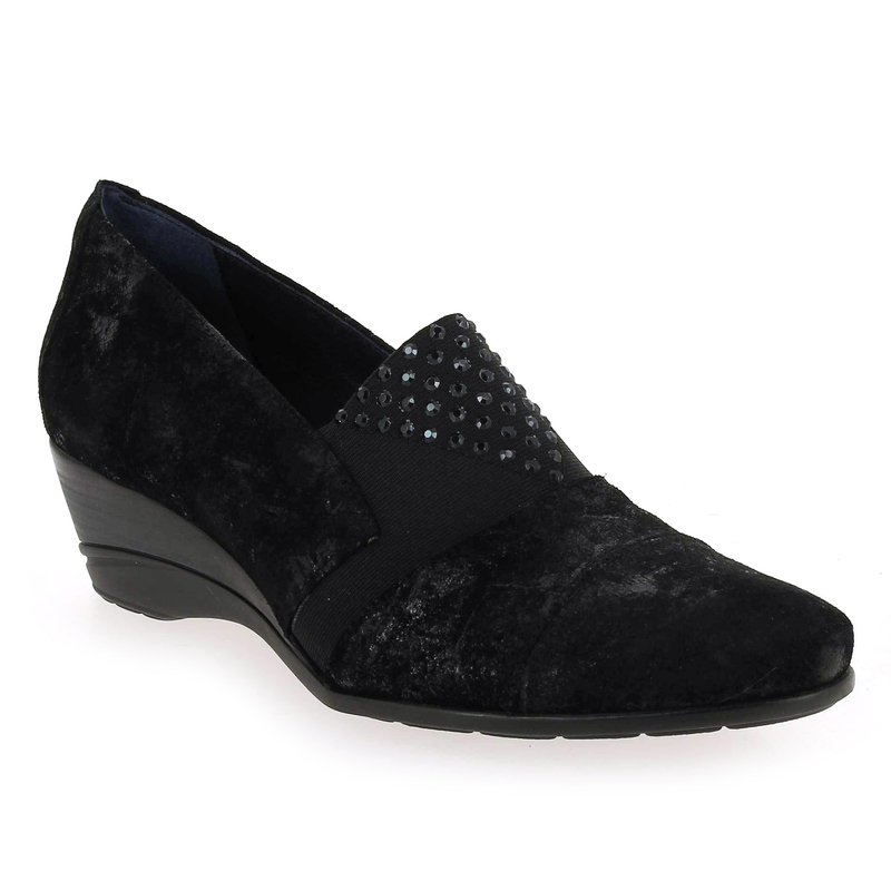 JEF Femme pour Chaussures Dorking Chaussures 57254 xctnWqg8gI