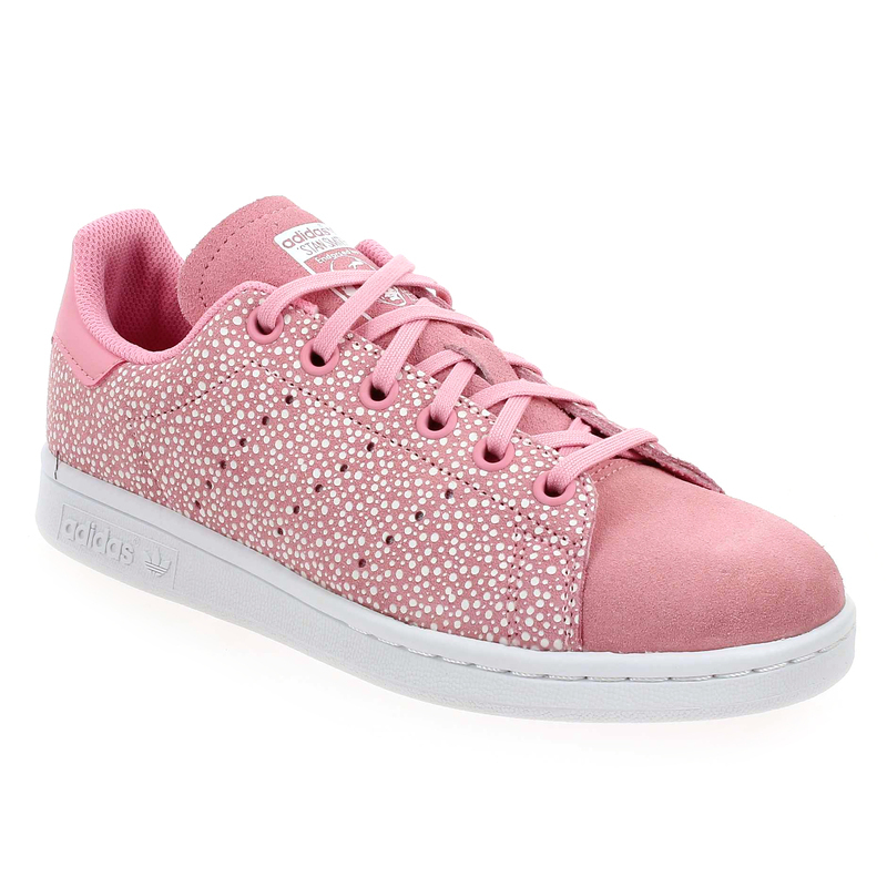 chaussure adidas stan smith fille