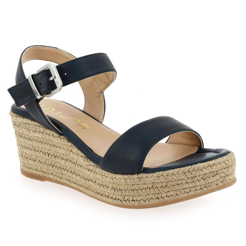Pour Unisa 58059 W8n0opk Chaussures Femmejef n08PXwOk