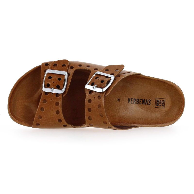 Verbenas Chaussures 01 5823601 Rene Pour Camel Femme Chaussure Réf58236 W9HIE2YeDb