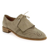 Chaussure Muratti modèle S0193G, taupe - vue 0