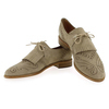 Chaussure Muratti modèle S0193G, taupe - vue 2