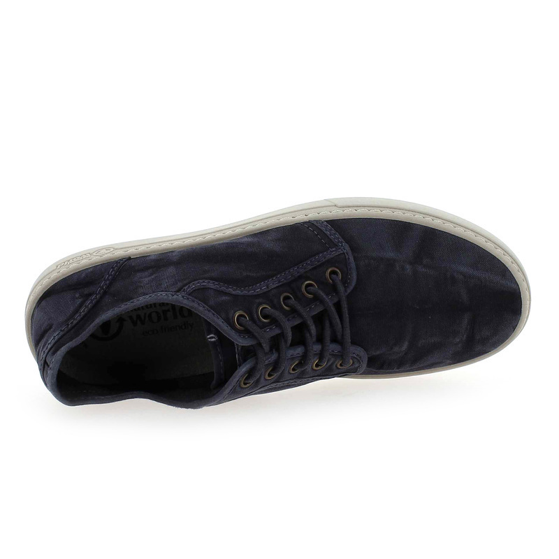 Natural Réf58360 Homme World Pour Bleu 01 Chaussures Chaussure 6602 5836001 fy6ImYvb7g