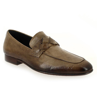 Chaussure Jo Ghost modèle 1506 bis 611, Taupe - vue 0