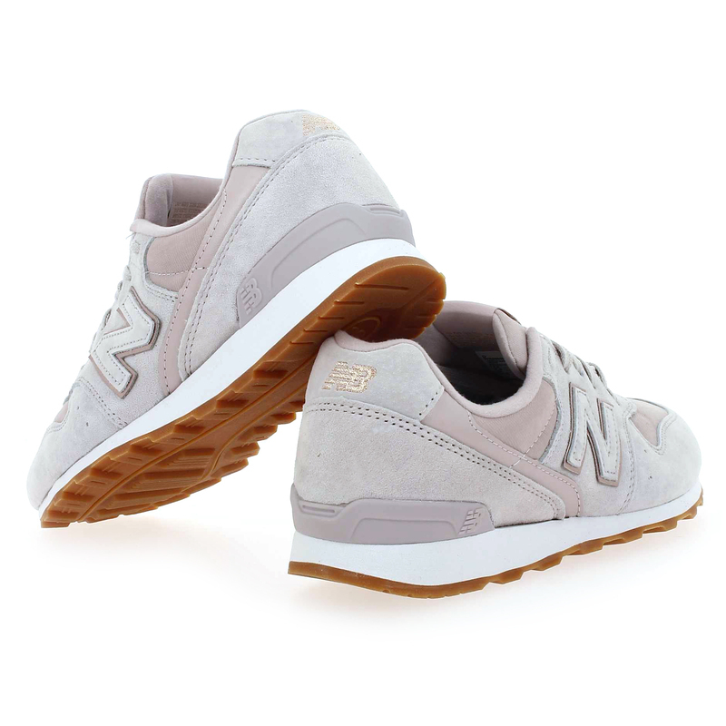 Chaussures New Balance 57556 pour Femme | JEF Chaussures