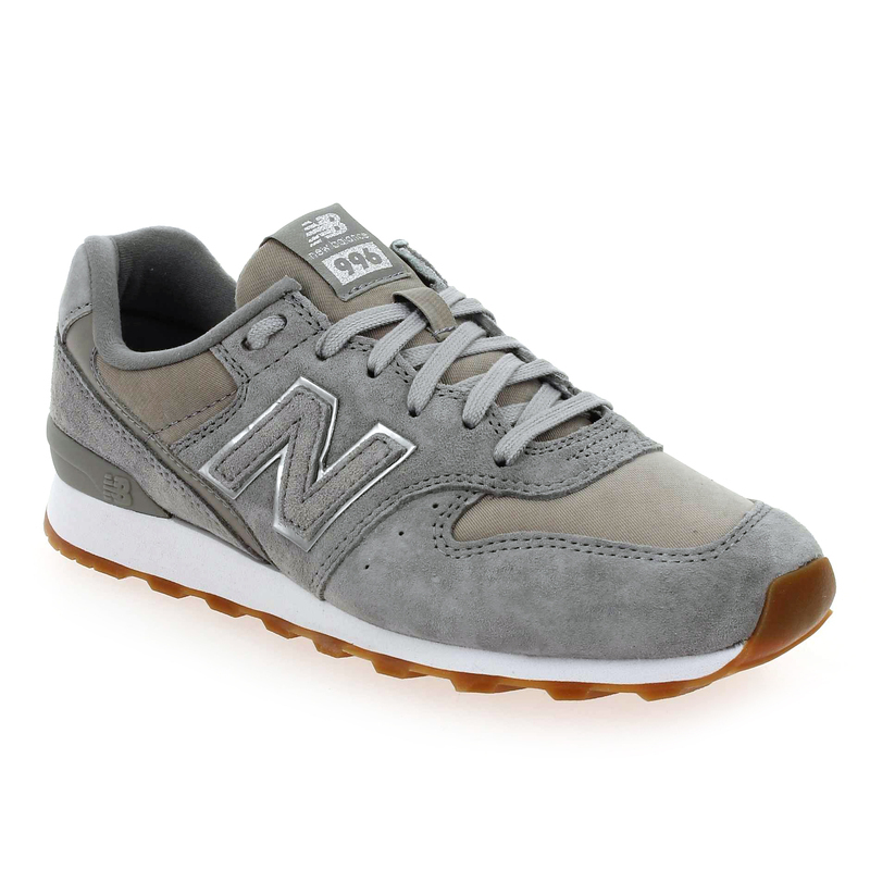 guide taille chaussure new balance femme