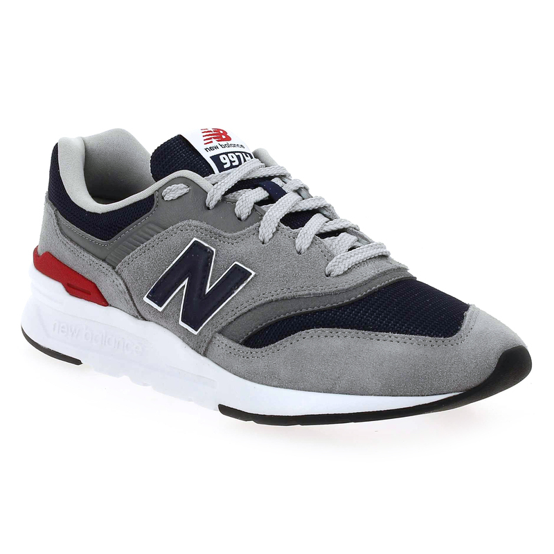 nouvelle chaussure new balance