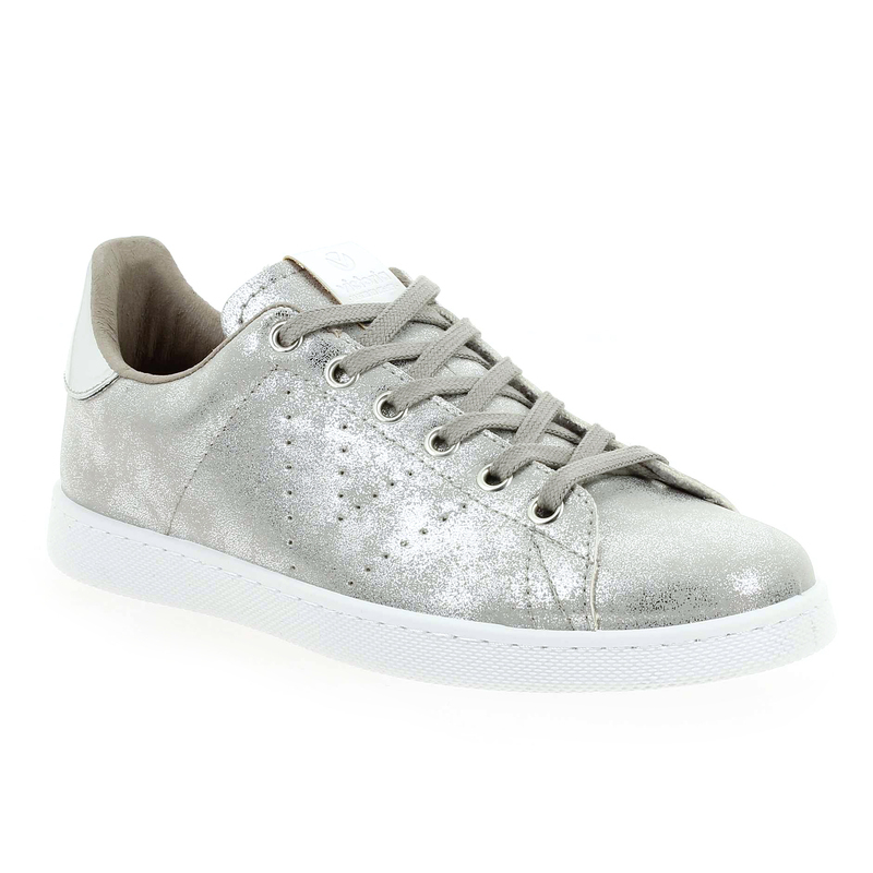 Chaussures Chaussures 57641 Victoria Pour Chaussures FemmeJef Pour Victoria FemmeJef 57641 DHE9IWe2Y