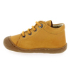 Chaussure Falcotto by Naturino modèle cocoon, jaune - vue 2