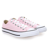 Chaussure Converse modèle CHUCK TAYLOR ALL STAR OX SEASONAL, Rose pastel - vue 5