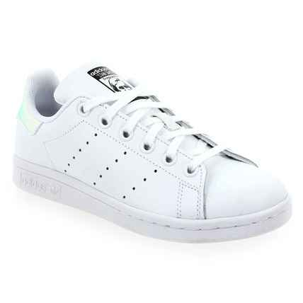 chaussure adidas fille 36