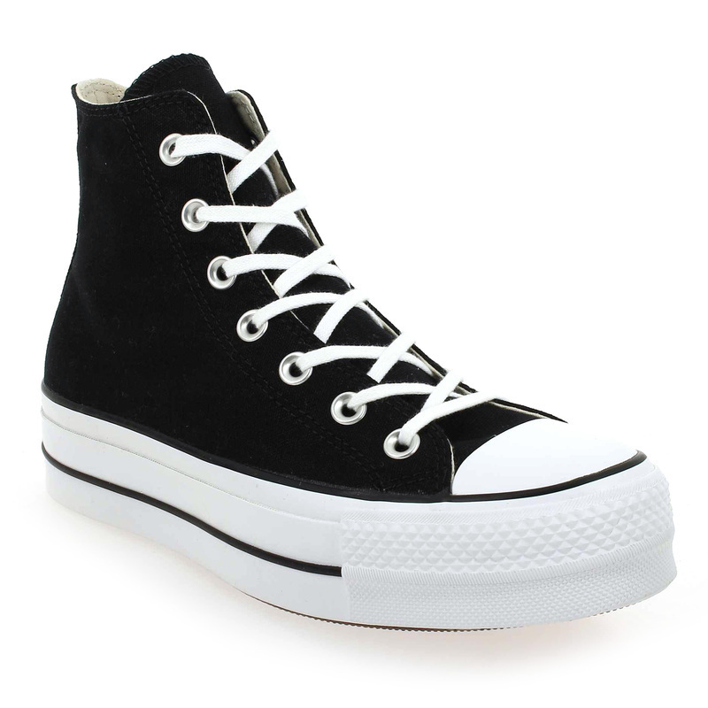 CHUCK TAYLOR AS LIFT HI