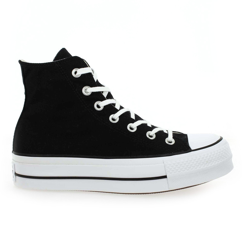 Converse pour homme model,chaussure Converse promo,chaussures Converse sportif buffalo chic