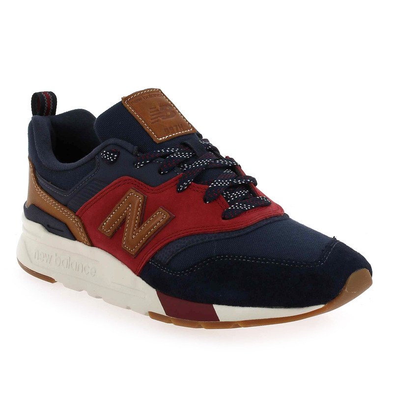 new balance ml373 homme marine pointure 42