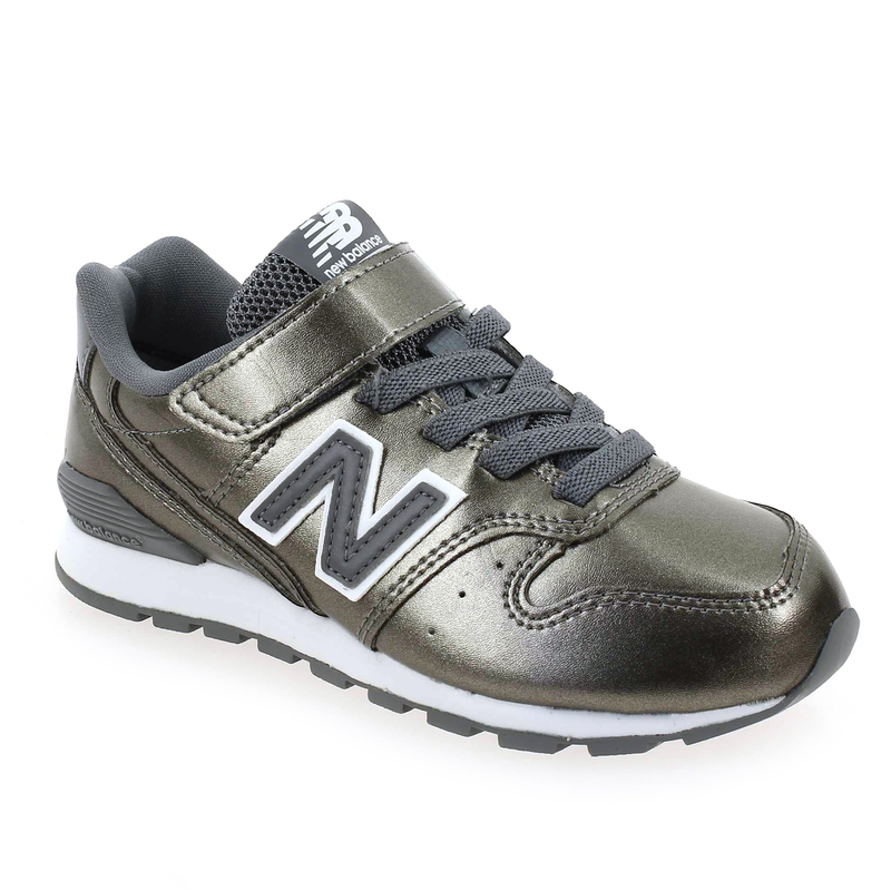new balance enfant 999