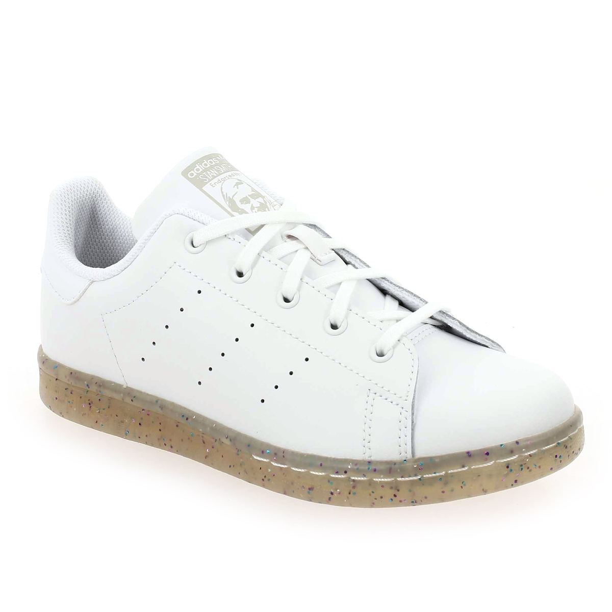 stan smith superstar paillette Off 61% - www.bashhguidelines.org