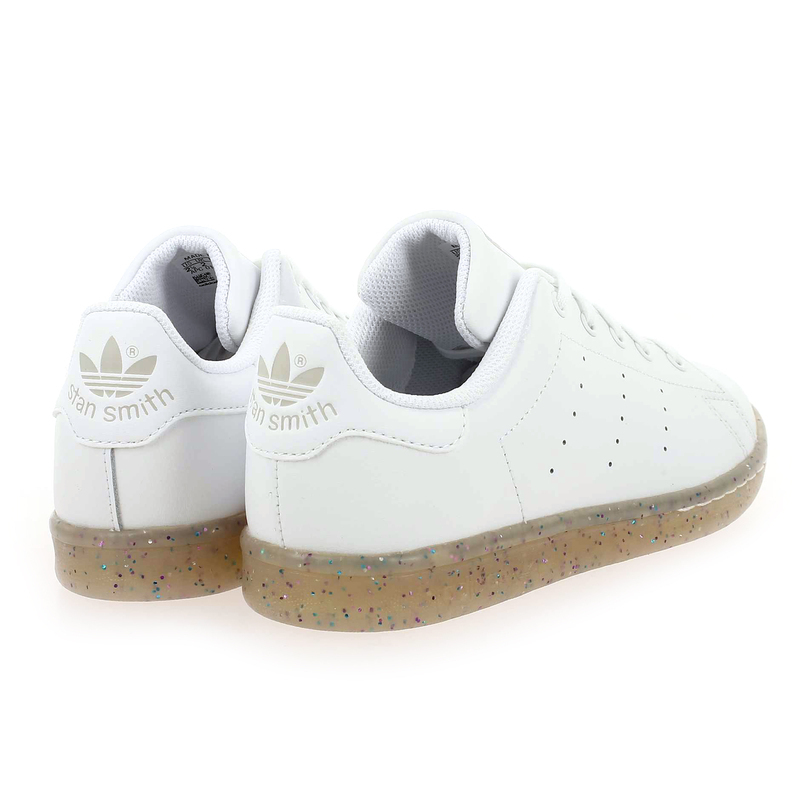 STAN SMITH C PAILLETTE