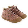 Chaussure Falcotto by Naturino modèle COCOON, Rose Multi - vue 6