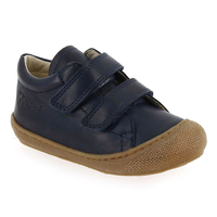 Chaussure Falcotto by Naturino modèle COCOON VL, Marine - vue 0