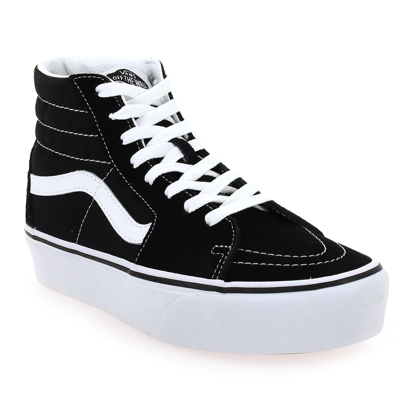 chaussure hiver vans
