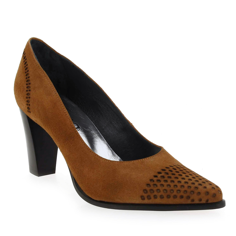 Camel Réf61666 Chaussure Femme 6166603 Chaussures 03 Myma 3351 Pour Yg7yvbf6