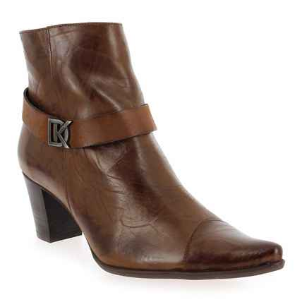 Chaussures Chaussures Boots FemmeJef FemmeJef FemmeJef Boots Chaussures FemmeJef Boots Boots Chaussures Boots FemmeJef lFJKT31c