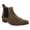 Chaussure Brett and Sons modèle 4126 BETONE, Taupe - vue 0