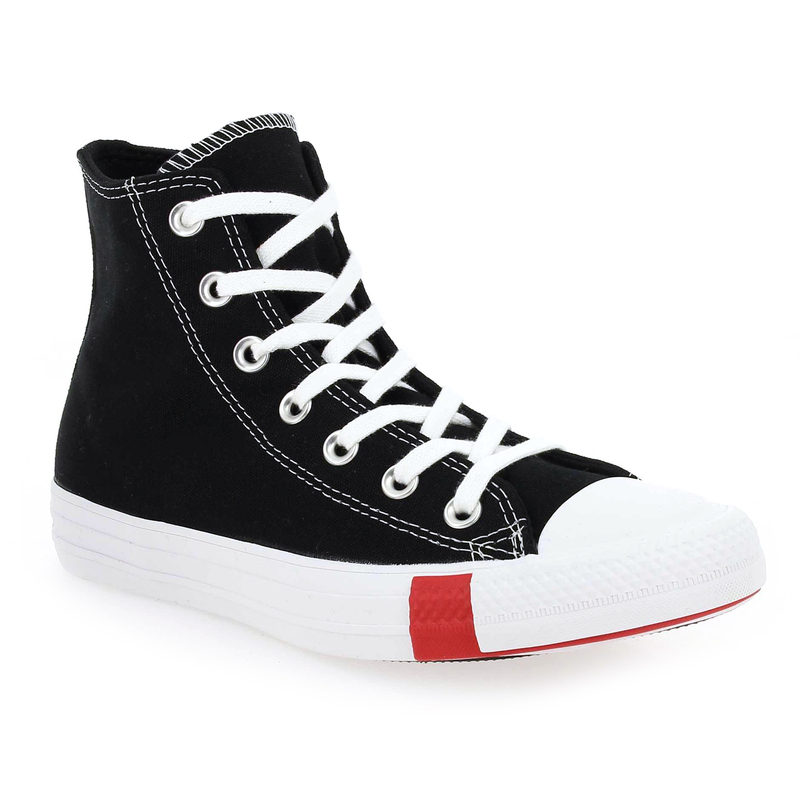 converse all star homme