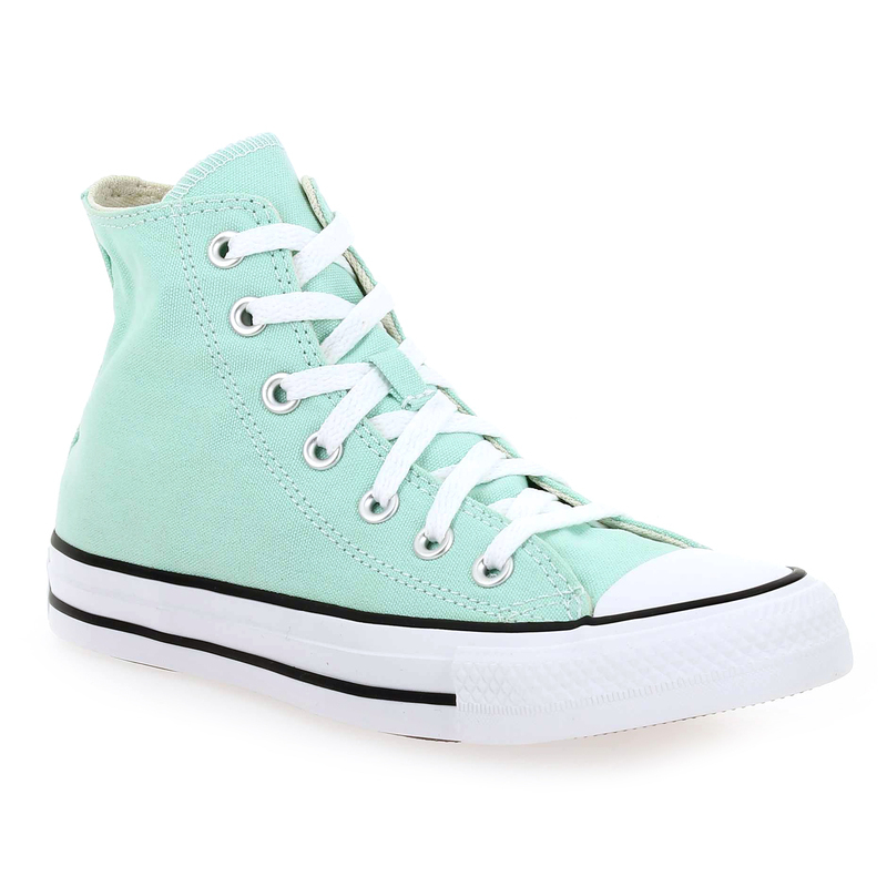 CHUCK TAYLOR ALL STAR HI SEASONNAL