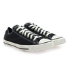 Chaussure Converse modèle CHUCK TAYLOR ALL STAR OX 167961C, Anthracite - vue 6