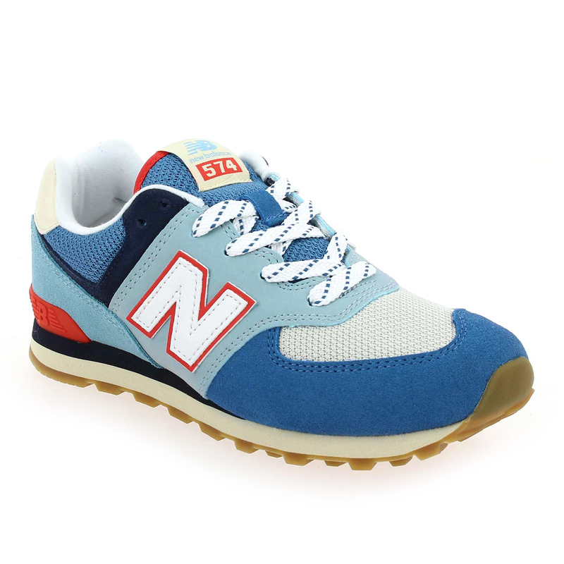chaussure new balance garcon Shop Clothing & Shoes Online