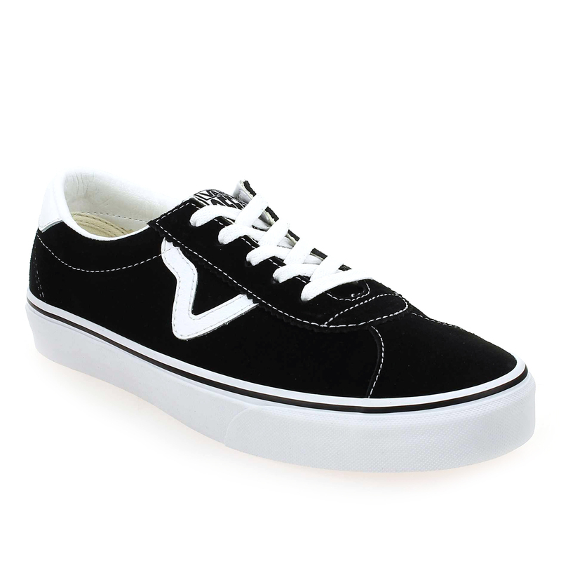 homme chaussure vans