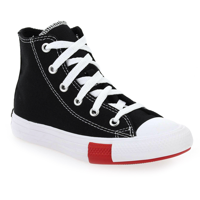 chaussures converse fille 34