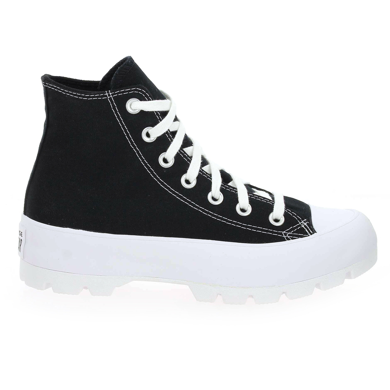 chaussure converse chuck taylor