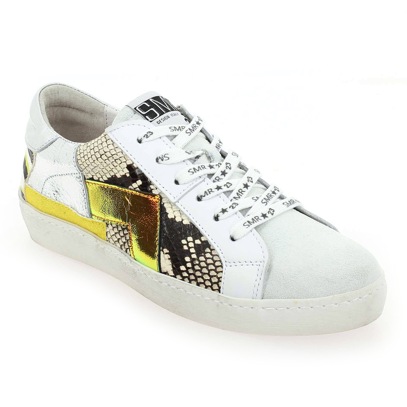 Chaussures 62563 | JEF Chaussures