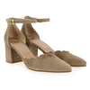 Chaussure COR by Andy modèle 6326, Taupe - vue 6