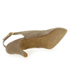 Chaussure COR by Andy modèle 5936, Taupe - vue 5